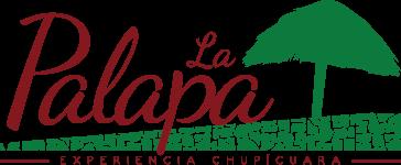 Quinta La Palapa